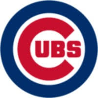 Chicago Cubs Depth Chart 2017 2017 Chicago Cubs Lineups And Defense Baseball Reference Com