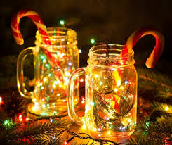 Reduzierte Lichterketten Günstig Online Kaufen Ladenzeile