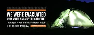 Camping Equipment, Tents and Gear from Kiwi Camping NZ