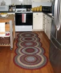 best kitchen rugs for hardwood floors best kitchen rugs area for wood floors kitchen rugs for