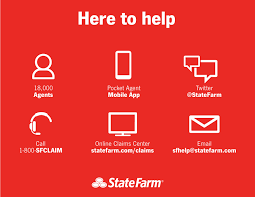 state farm insurance template best of state farm insurance pany mailing address 44billionlater