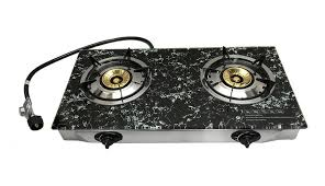 double two stove griddle ceramic cooker induction cooktop portable burner chef master for top toastmaster cuisinart