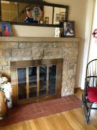 heat resistant paint for fireplace unique fire tiles fireplaces best spray ideas on home depot