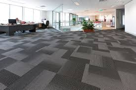 carpet and flooring. sun city carpet and flooring llc is a well established family owned company. we service all of el paso surrounding areas.