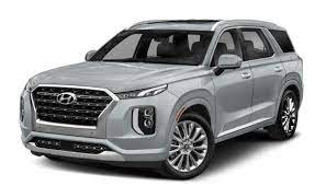 We did not find results for: Hyundai Palisade Limited 2021 Price In Canada Features And Specs Ccarprice Can