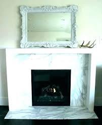 modern fireplace surround ideas fireplace surround designs mantel surround ideas modern fireplace surround contemporary gas fireplace