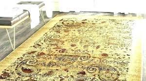 coastal themed area rugs lofty idea coastal themed area rugs nautical rug is compass round seaside