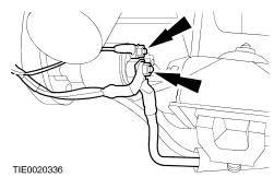 ford ka starter motor wiring diagram meetcolab ford ka starter motor wiring diagram wiring diagram 251 x 162