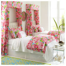 lily pulitzer bedding lilly pulitzer bedroom king size sheets target