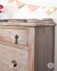 white washing furniture. Delighful Furniture 88 Best Whitewash Finishes Images On Pinterest  Salvaged Furniture  On White Washing Furniture N