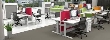 office furniture and design. Agile_Electric_ergo-1208.jpg Agile_winder_adj_ergo-1210.jpg Agile_fixed_ergo-1209.jpg Cubit Office Furniture Design And L