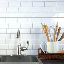 stick on wall tile stick on wall tiles great incredible l and stick wall tile self