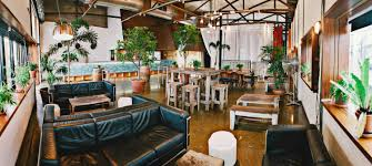 space furniture australia. Events Venue Brisbane Lightspace Within The Most Brilliant Space Furniture Australia Intended For Property R