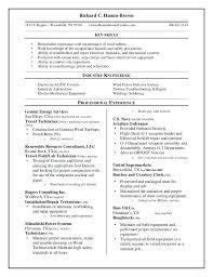 skills in resumes resume phone skills resume skills abilities retail skills  resume samples
