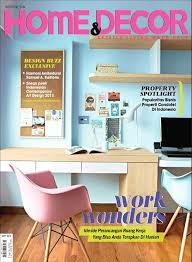 Small Picture Home Decor Magazines Free Home and Design Home Design