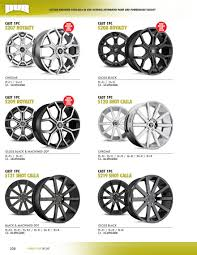 Mht Design Catalog Viewer 2018 Mht Catalog Page 210 211