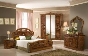 Old World Bedroom Furniture Top Antique Bedroom Furniture Designs With Pictures Home Designs