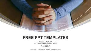 Christian Templates For Powerpoint Free Download Marvie Co