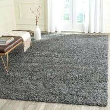 9 x 12 area rugs wonderful impressive gray 9 x area rugs the home depot 9 x 12