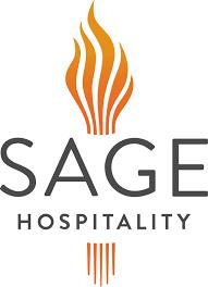 Purchasing Manager Job In Denver - Sage Hospitality