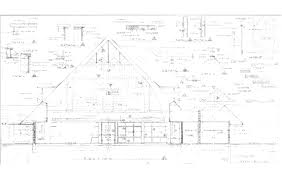 modern architectural drawings. Exellent Architectural Vintage And Modern Architectural Drawings Evstudio Architect Architecture  Buildings Classic To O