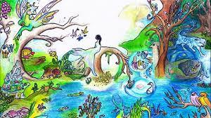 google home page design. google asks canadian kids to design home page doodle; $10k for winner | ctv news