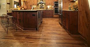 homerwood hardwood flooring pinnacle floors of pa