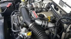 Toyota 4runner LN130 2.4L turbo diesel 2LT 1992 - YouTube