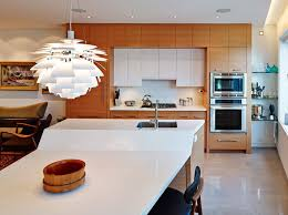 modern kitchen lighting pendants. Modern Kitchen Pendant Lighting For A Trendy Appeal Pendants