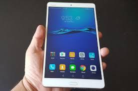 huawei tablet m3. huawei mediapad m3 onehanded 2.jpg tablet