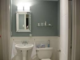 Neutral Bathroom Colors Benjamin Moore Paint Sherwin Williams Benjamin Moore Bathroom Colors