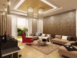 Mandir Designs Living Room Villa Design Interior Design Inspiration