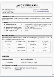 Resume Meaning Amazing 5019 Resume Meaning The Best Resume