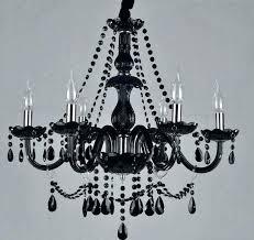 black modern chandelier black modern chandelier gorgeous black modern chandelier design black contemporary modern black chandelier black modern chandelier