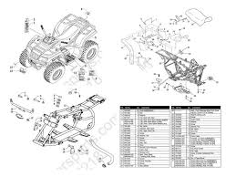 polaris atp 330 4x4 parts manual 2004 manuals tech pay for polaris atp 330 4x4 parts manual 2004