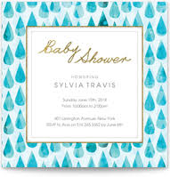 baby shower invitations free templates baby shower invitations pingg com