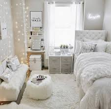 Pretty Girl Room Designs Vsco Room Ideas How To Create A Cute Vsco Room College