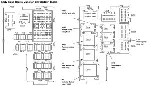 1991 ford explorer fuse box diagram residential electrical symbols \u2022 03 ford explorer fuse box location ford explorer fuse box diagram splendid elektronik us rh elektronik us 2003 ford explorer fuse box