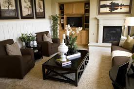 dark furniture living room. Elegance Black Brown Living Room Furniture Dark L