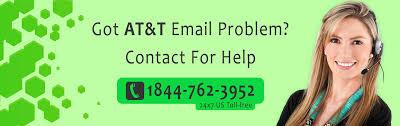 At T Customer Service At T Customer Support 1855 220 0369 Att Technical Support