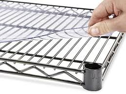uline storage shelves shelf liner for wire shelves etrevusurleweb of uline storage shelves shelf liner for