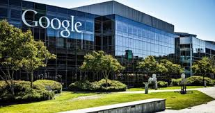 google company head office. Perks On Google\u0027s Campus Virtually Eliminate The Need For An Apartment Google Company Head Office
