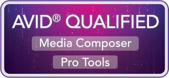 Pro Tools 10 Compatibility Chart Echo Express Iii D Thunderbolt 2 To Pcie Card Expansion