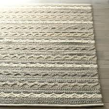crate barrel rugs amazing crate and barrel runner rugs kitchen runners for hardwood floors grey brown crate barrel rugs