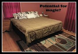 rug under bed hardwood floor. Modren Hardwood Stylish_Bedroom_Area_Rug On Rug Under Bed Hardwood Floor E