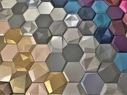 decorative 3d wall panels textured wall