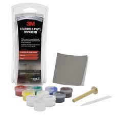leather repair phoenix. Brilliant Repair 3M Leather And Vinyl Repair Kit On Phoenix V