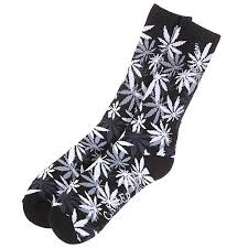 Купить <b>носки Cayler</b> And Sons Erbz Socks Fw14 Black/White/Grey в ...