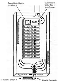 westinghouse automatic transfer switch wiring diagram images transfer switch wiring diagram reliance controls transfer switch
