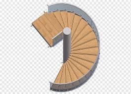 Die bauvorschriften für den bau einer treppe müssen eingehalten werden. Haus Treppen Draw2design Zeichnung Bordes Technisches Zeichnen Spirale Lijnperspectief Winkel Architekt Balaustrada Png Pngwing